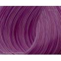 Професионална боя за коса № 95.26 - LIGHT AMETHYST Пастелни Тонове Lorvenn Beauty Color Pastels