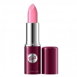 Дълготрайно Червило Класик № 01 Bell Classic Lipstick