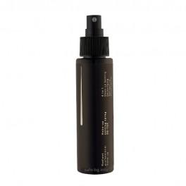 Фиксиращ и стабилизиращ спрей за грим Radiant Make-Up Setting Spray De-Tox 4 in 1
