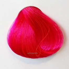 Професионална боя за коса с пчелен восък Seri Premium Hair Color Cream Special Meche