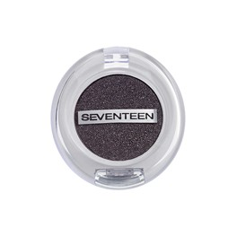 Сенки за очи Seventeen Star Sparkle Shadow