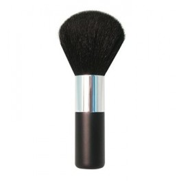 Четка за пудра Studio Basics 2157 Powder Brush
