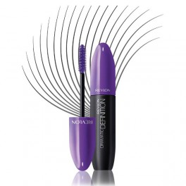 Спирала за очи Revlon DRAMATIC DEFINITION BLACKEST BLACK mascara