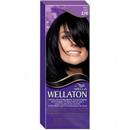 Трайна крем боя за наситен цвят Wellaton Intense Color Cream