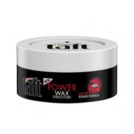 Вакса за коса Taft Power Wax