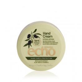 Крем за ръце с Маслина Farcom Echo Hand Cream with Greek Organic Olive