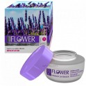 Дневен крем Лавандула Nature of Agiva Day Cream Flower Normal to Mixed Skin